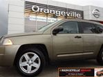2008 Jeep Compass Sport/North Photos Coming Soon! in Orangeville, Ontario