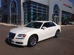 2014 Chrysler 300 Touring in Toronto, Ontario