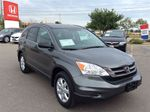 2011 Honda CR-V LX in Scarborough, Ontario