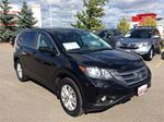 2012 Honda CR-V EX in Scarborough, Ontario