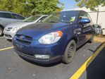 2008 Hyundai Accent           in Mississauga, Ontario