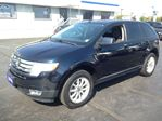 2010 Ford Edge SEL in Burlington, Ontario