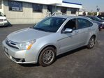 2011 Ford Focus SE in Burlington, Ontario