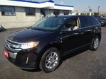 2011 Ford Edge Limited in Burlington, Ontario