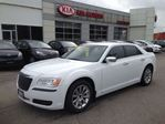 2011 Chrysler 300 Limited in Brantford, Ontario