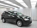 2014 Dodge Journey LIMITED 7PASS V6 FWD SUV w/ REAR HT/AC in Dartmouth, Nova Scotia