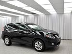 2014 Nissan Rogue 2.5 SV AWD PURE DRIVE 7PASS SUV w/ NAVIGATION in Halifax, Nova Scotia