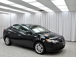 2011 Kia Forte EX SEDAN in Dartmouth, Nova Scotia