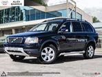 2010 Volvo XC90 3.2 A in Barrie, Ontario