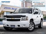 2014 Chevrolet Tahoe LS in New Hamburg, Ontario