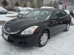 2011 Nissan Altima 2.5 S  in Mississauga, Ontario
