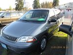 2001 Ford Windstar LX in Koksilah, British Columbia