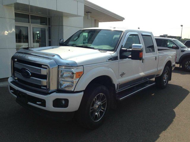 2013 ford f 250 lariat 4x4 sd crew cab ft box 156 in. Black Bedroom Furniture Sets. Home Design Ideas
