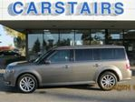2014 Ford Flex Limited AWD in Carstairs, Alberta