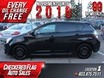 2009 Pontiac Vibe GT W/ Sunroof-Heated Leather-5 Speed in Calgary, Alberta