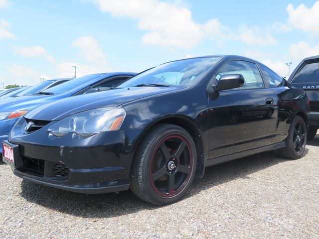 2004 Acura RSX           in Stratford, Ontario