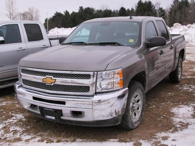 2013 chevrolet silverado 1500 lt pembroke ontario used car for sale. Cars Review. Best American Auto & Cars Review