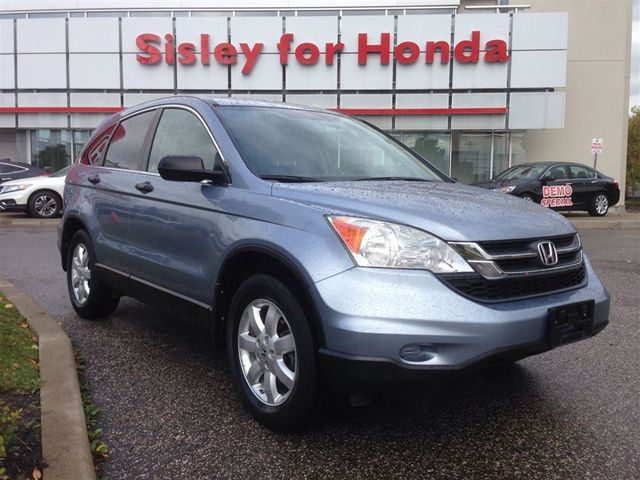 2011 honda cr v all wheel drive thornhill ontario used car for sale 1899612. Black Bedroom Furniture Sets. Home Design Ideas
