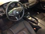 2010 BMW 5 Series 528i xDrive in Oakville, Ontario image 2