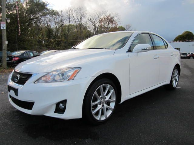 2011 lexus is 250 awd roof leather 76k stittsville ontario car for sale 1899822. Black Bedroom Furniture Sets. Home Design Ideas