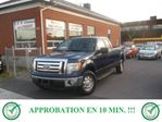 2010 Ford F-150           in Longueuil, Quebec