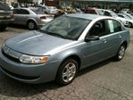 2003 Saturn ION 2 Midlevel in Montreal, Quebec