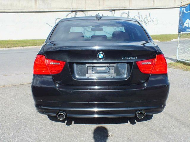2010 bmw 3 series i xdrive 4dr all wheel drive sedan. Black Bedroom Furniture Sets. Home Design Ideas