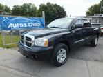 2006 Dodge Dakota SLT 4x4 Quad Cab 131.3 in. WB in Longueuil, Quebec