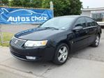 2006 Saturn ION 3 Uplevel in Longueuil, Quebec