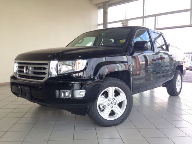 2014 honda ridgeline whitby ontario used car for sale 1900977. Black Bedroom Furniture Sets. Home Design Ideas