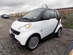 2013 Smart Fortwo - in Coquitlam, British Columbia