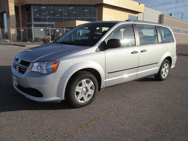 2012 dodge grand caravan se sxt selkirk manitoba used car for sale. Cars Review. Best American Auto & Cars Review