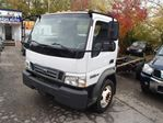 2006 Ford LCF-550