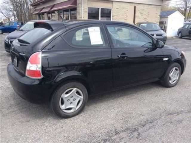 2009 hyundai accent gl sport toit electrique chateauguay. Black Bedroom Furniture Sets. Home Design Ideas