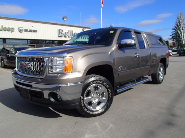 2012 sierra 1500 crew cab towing capacity autos post. Black Bedroom Furniture Sets. Home Design Ideas