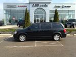 2011 Dodge Grand Caravan SXT in St Marys, Ontario