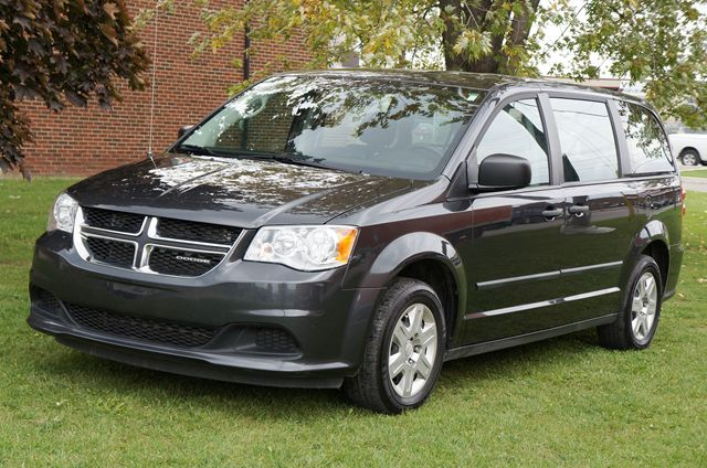 2012 dodge grand caravan eco mode no accident history. Cars Review. Best American Auto & Cars Review