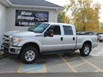 2012 Ford F-250