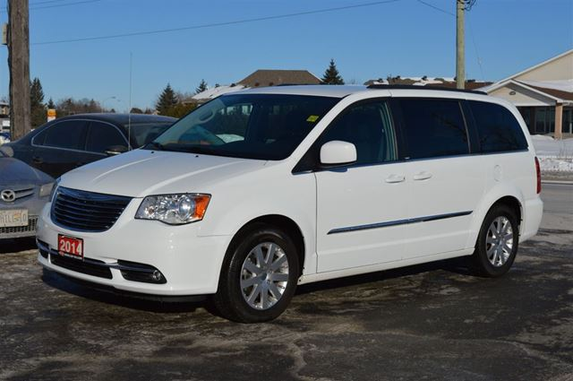 chrysler town and country search 2014 chrysler town and country. Cars Review. Best American Auto & Cars Review