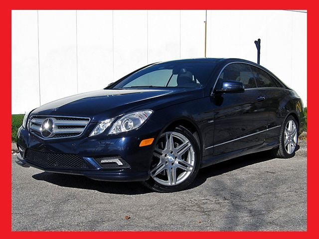 2012 mercedes benz e class e350 scarborough ontario
