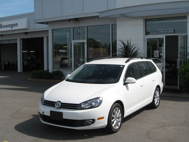 2010 volkswagen golf comfortline alliston ontario car. Black Bedroom Furniture Sets. Home Design Ideas