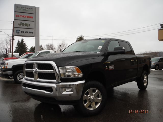2015 Dodge 2500 Gas Mileage.html | Autos Post