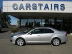 2011 Ford Fusion SE in Carstairs, Alberta
