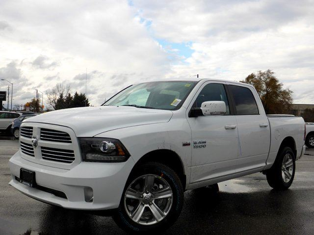 2015 dodge ram 1500 sport quotes. Black Bedroom Furniture Sets. Home Design Ideas