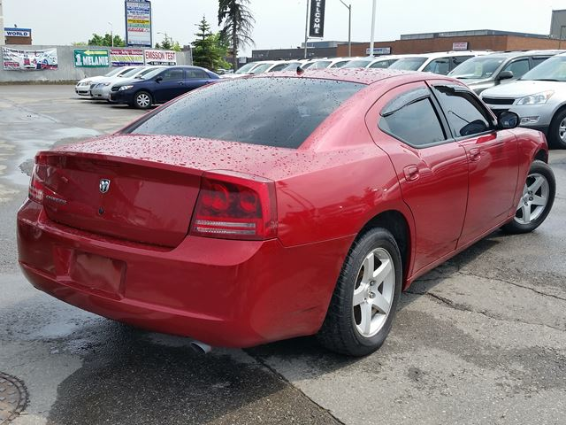 2008 dodge charger se alloys v6 tinted windows key less. Black Bedroom Furniture Sets. Home Design Ideas