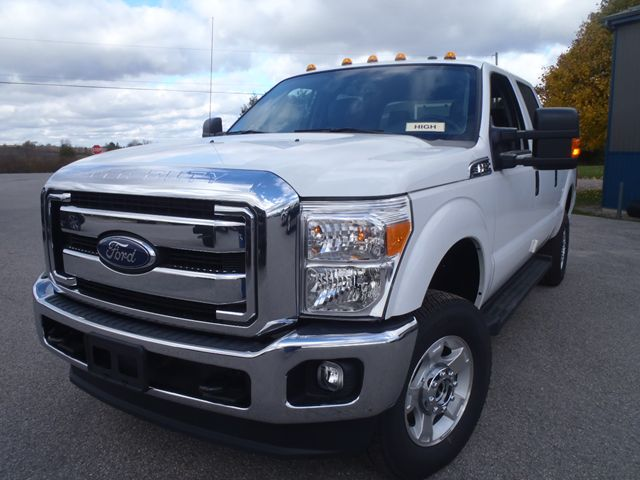 2015 ford f 250 xlt port perry ontario new car for sale 1924333. Black Bedroom Furniture Sets. Home Design Ideas