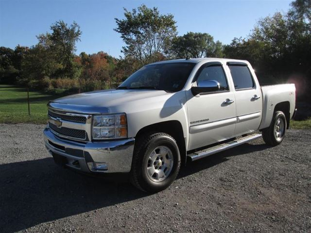 2013 chevrolet silverado 1500 lt antigonish nova scotia used car. Cars Review. Best American Auto & Cars Review