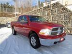 2011 Dodge RAM 1500 SLT in Williams Lake, British Columbia
