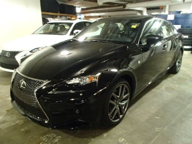 2015 lexus is 250 f sport mississauga ontario used car for sale 1930363. Black Bedroom Furniture Sets. Home Design Ideas