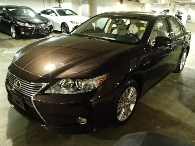 2015 lexus is 250 premium black erin park lexus new. Black Bedroom Furniture Sets. Home Design Ideas